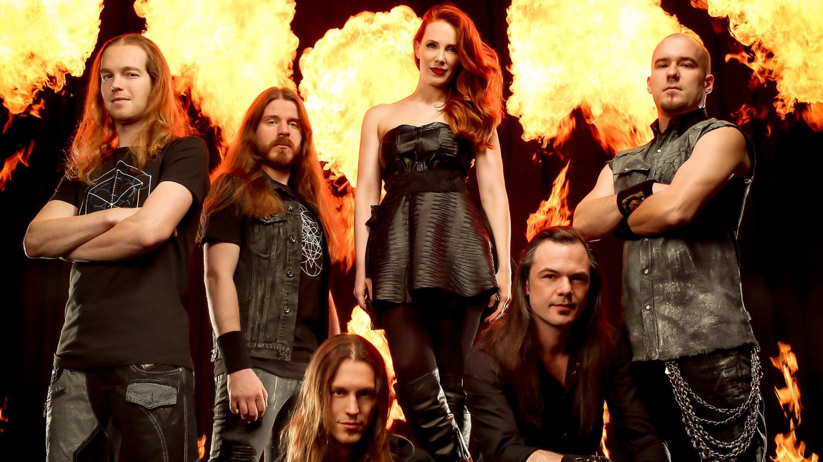 Too Far Gone | EPICA