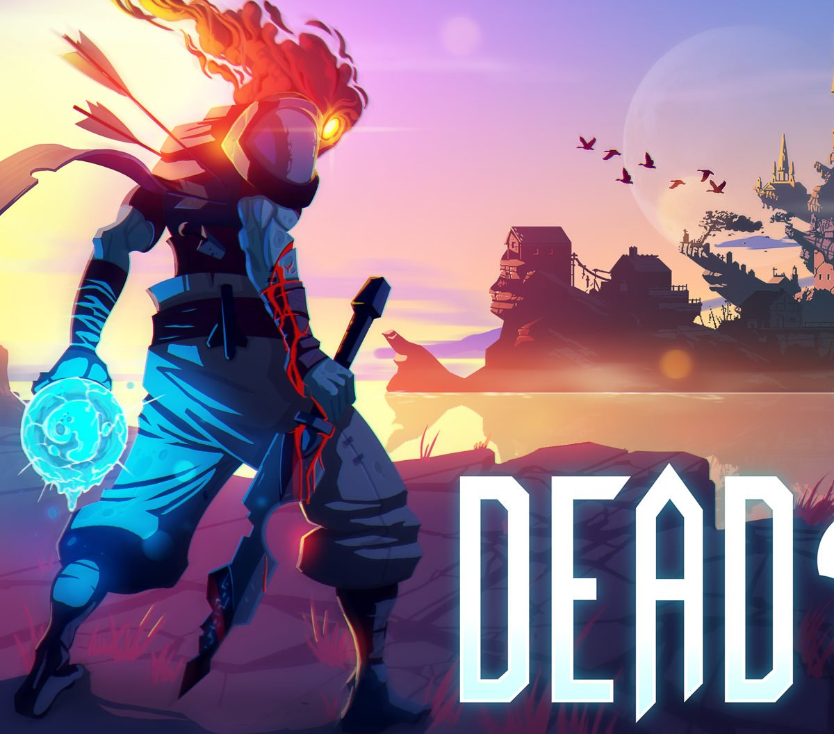 Too Far Gone | Dead Cells