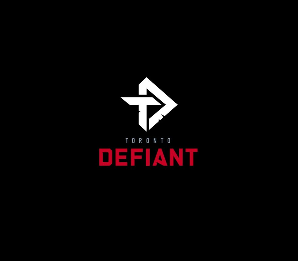 Toronto Defiant Overwatch | Too Far Gone