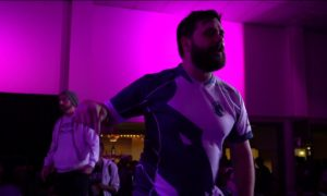 Hungrybox, Pound 2019 | Too Far Gone