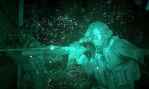 Modern Warfare 2019   Too Far Gone