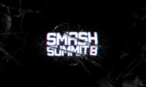 Smash Summit 8 | Too Far Gone
