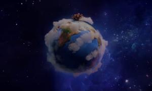 Earth | Too Far Gone